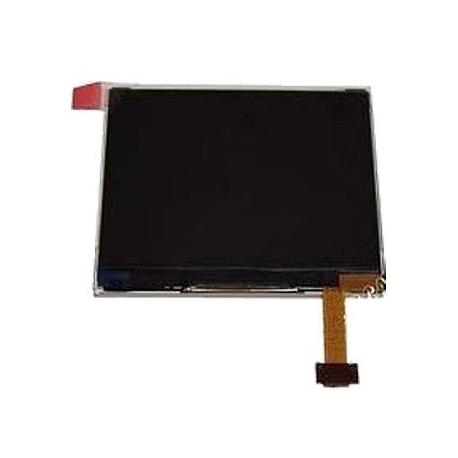 Repuesto Pantalla LCD Original Nokia C3-00, C3, E5