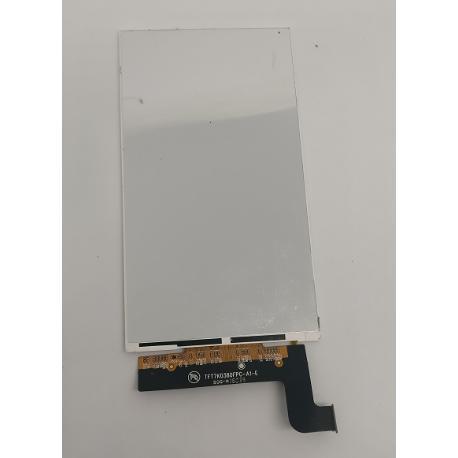 PANTALLA LCD DISPLAY PARA  LG BELLO 2 X150