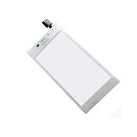 Repuesto Pantalla Tactil Original Sony Xperia M2 S50H Blanco