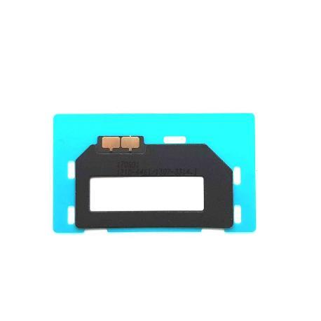 MODULO ANTENA NFC PARA SONY XPERIA XZ1 (G8341), XZ1 DUAL (G8342)