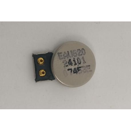 MODULO VIBRADOR ORIGINAL LG G4 H815, H635, H525N