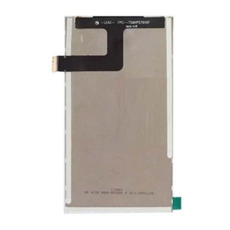 PANTALLA LCD DISPLAY PARA ZTE BLADE L2 PLUS / ZTE BLADE SS C370
