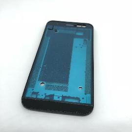 CARCASA FRONTAL DE LCD PARA ASUS ZENFONE 2 LASER ZE500KL / Z00ED