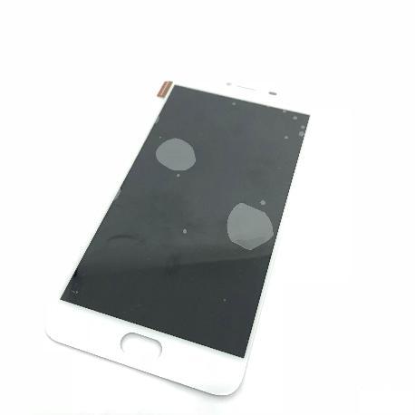 PANTALLA LCD DISPLAY + TACTIL PARA UMI Z, Z PRO - BLANCA