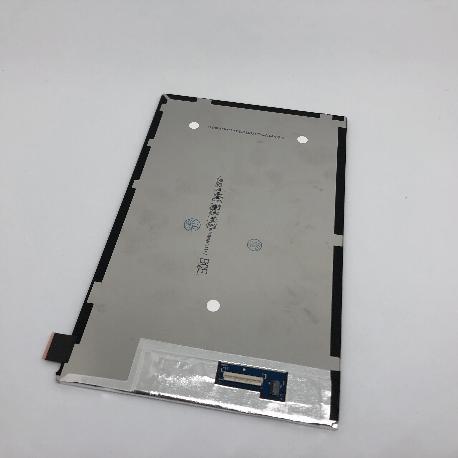 PANTALLA LCD DISPLAY PARA HUAWEI MEDIAPAD T3 8.0 K0B-W09