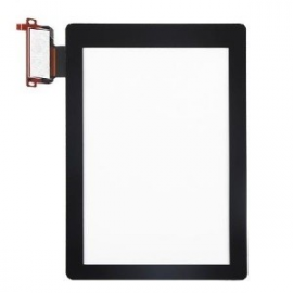 "Pantalla Tactil Original Amazon Kindle Fire 7"" Negra"