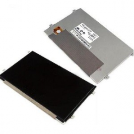 Pantalla Lcd Display Original Amazon Kindle Fire 7""