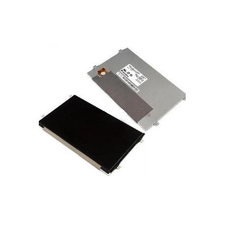"Pantalla Lcd Display Original Amazon Kindle Fire 7"""