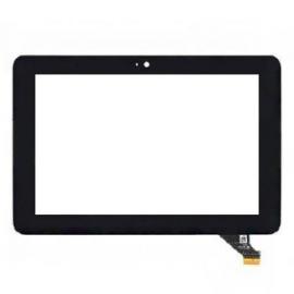 "Pantalla Tactil Original Amazon Kindle Fire HD 8.9"" Negra"