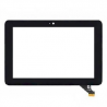 "Pantalla Tactil Original Amazon Kindle Fire HD 8.9"" Negra"