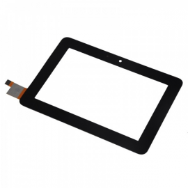 "Pantalla Tactil Original Amazon Kindle Fire HD 7"" Negra"