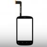 Repuesto Pantalla Táctil HTC Explorer. ( Digitalizador + cristal)