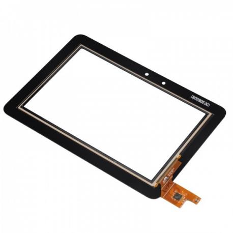 "Pantalla Tactil Original Amazon Kindle Fire HD 7"" Negra"