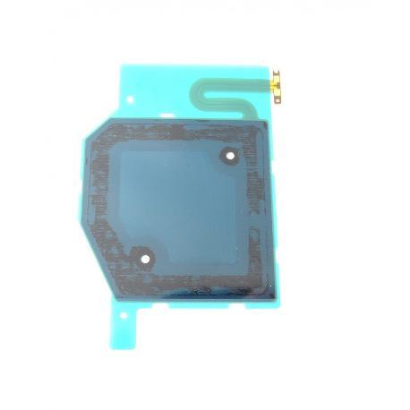 MODULO ANTENA NFC PARA SONY XPERIA XZ1 COMPACT G8441