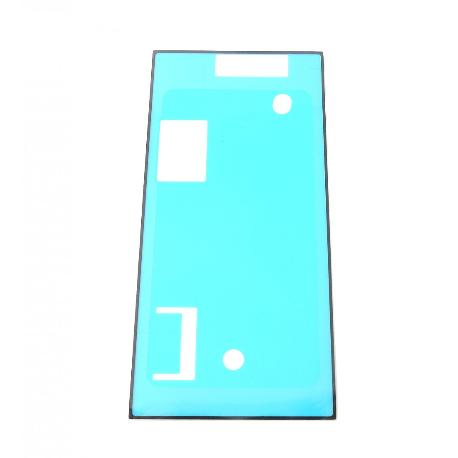 ADHESIVO DE PANTALLA LCD PARA SONY XPERIA XZ1 G8341, XZ1 DUAL G8342