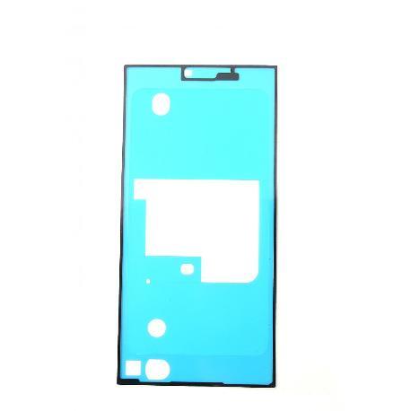 ADHESIVO PANTALLA LCD DISPLAY PARA SONY XPERIA XZ1 COMPACT G8441