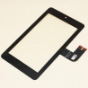 """Pantalla Tactil Original Asus Memo Pad HD 7"""" ME173 ME173X"""