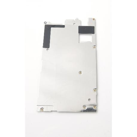 SOPORTE METALICO DE LCD DISPLAY PARA SONY XPERIA XZ1 G8341, XZ1 DUAL G8342