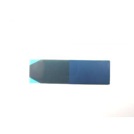 ADHESIVO TAPA BATERIA PARA SONY XPERIA XZ1 (G8341), XPERIA XZ1 DUAL (G8342)