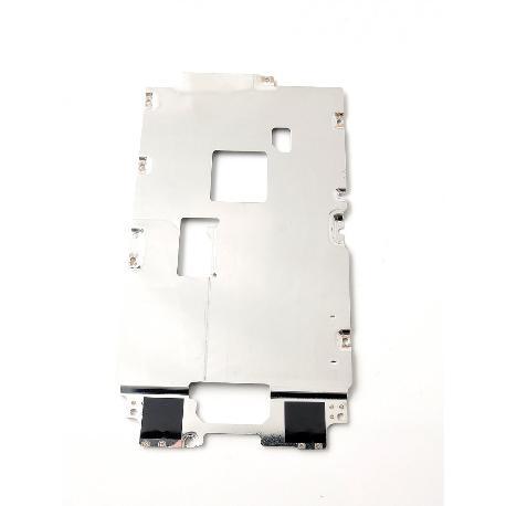 SOPORTE METALICO LCD DISPLAY PARA SONY XPERIA XZ1 COMPACT G8441