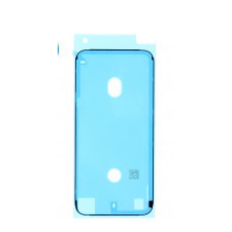 ADHESIVO DE LCD PARA IPHONE 8