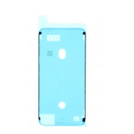 ADHESIVO LCD DISPLAY PARA IPHONE 8 PLUS
