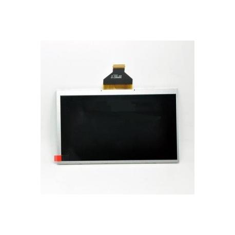 Pantalla lcd display Original Huawei Ideos S7-101 S7-201