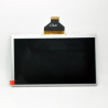 Pantalla lcd display Original Huawei Ideos S7-101 S7-201