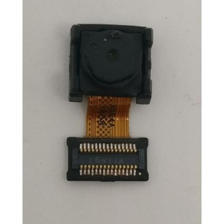 CAMARA FRONTAL ORIGINAL LG K10 K420N / K430DSE