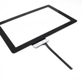 Pantalla Tactil Original Huawei MediaPad 10 FHD S10-101U S10-101W Negra