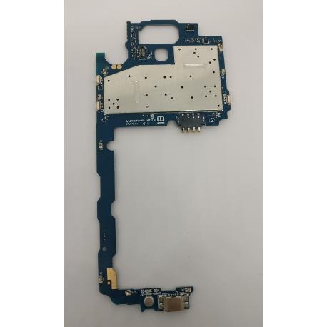 PLACA BASE ORIGINAL PARA LG K7 X210 - RECUPERADA