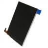 Pantalla lcd Display Original Nokia ASHA 500