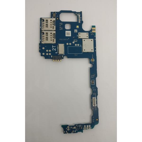 PLACA BASE ORIGINAL PARA LG K5 X220DS - RECUPERADA