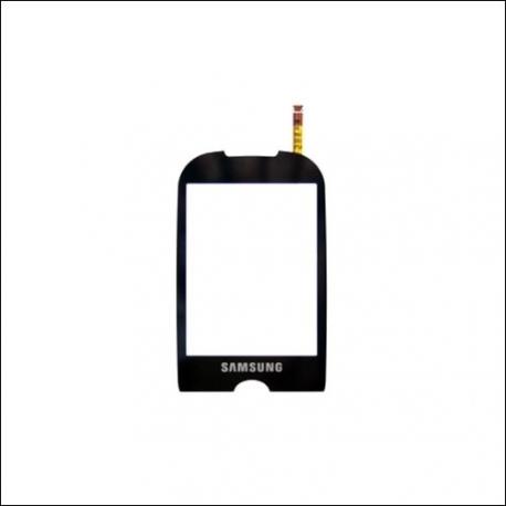 PANTALLA TACTIL Samsung Corby S3650
