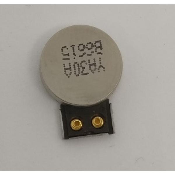VIBRADOR ORIGINAL PARA LG K5 X220DS - RECUPERADO