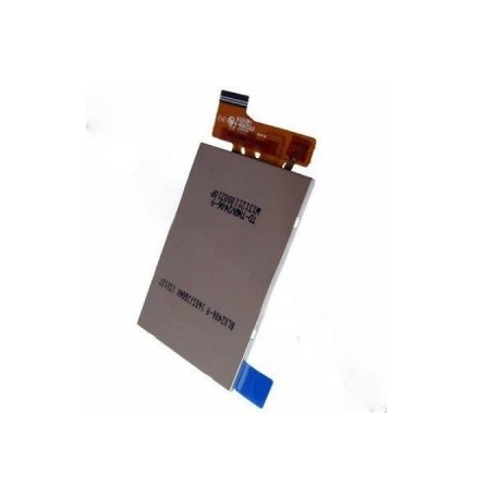 Pantalla Lcd Display Original Alcatel One Touch 2010