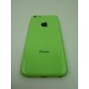 Carcasa Trasera Bateria Original Iphone 5c Verde