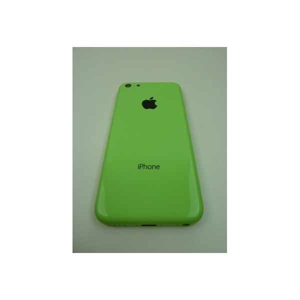 carcasa bateria iphone 5c
