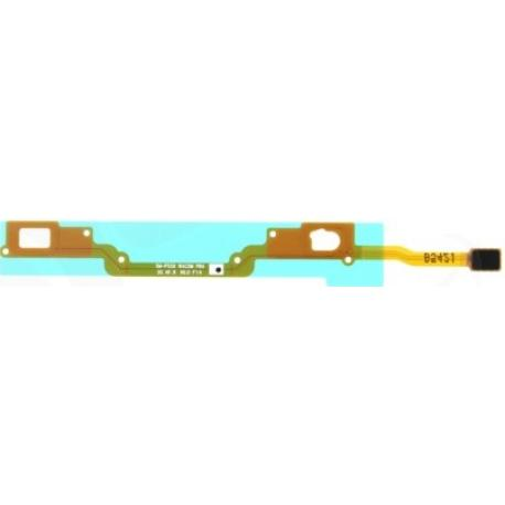 FLEX BOTONES INFERIORES PARA SAMSUNG SM-P550 GALAXY TAB A 9.7,SM-P550 GALAXY TAB AL