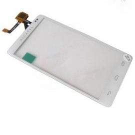 Pantalla Tactil Original Alcatel One Touch OT-993 OT 993 Negra