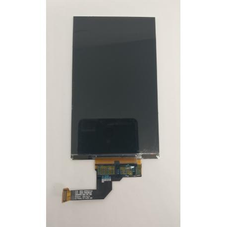 PANTALLA LCD DISPLAY PARA LG D210 L50