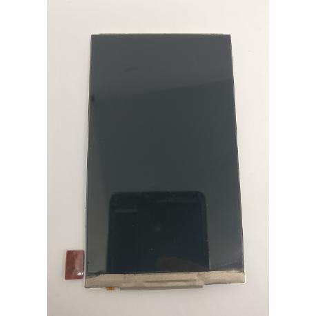 PANTALLA LCD DISPLAY PARA LG L7 P700, L7 II P710 - RECUPERADA