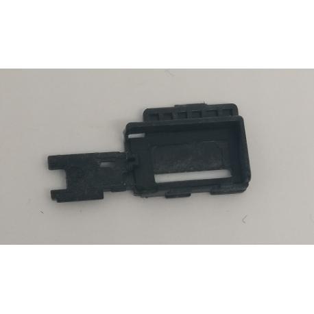 ADAPTADOR PARA AURICULAR ORIGINAL LG L7 2 P710 - RECUPERADO