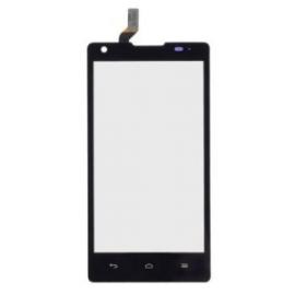 Pantalla Tactil Huawei Ascend G700 Negro