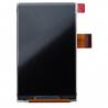 PANTALLA LCD LG KU 990I DISPLAY