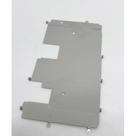 SOPORTE METALICO DE LCD PARA IPHONE 8