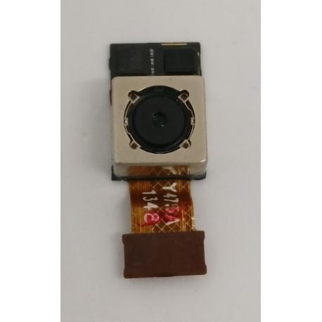 CAMARA PRINCIPAL TRASERA DE 8MP PARA LG NEXUS 5 D821, D820