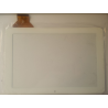 "Pantalla Tactil Universal Tablet china 10.1"" FM101001KA P26933A BLANCA"