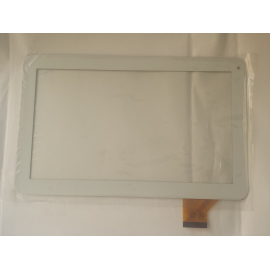 "Pantalla Tactil Universal Tablet china 10.1""  DH-0901A1-FPC10 , ZHC-166A"