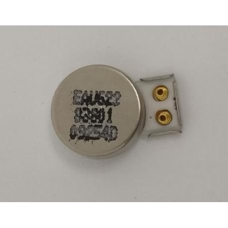 VIBRADOR LG SPIRIT H440 H440N 4G LTE GRIS  - RECUPERADO